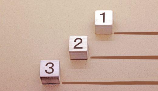定額カルモくんの利用手順をシンプルに解説|納車までの1・2・3