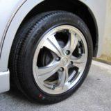 タイヤワックスの頻度は?使い過ぎはNG?|正しい使い方とタイヤのケアについて考察