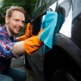 車の査定前に洗車はすべきか?|査定士目線の見解と洗車のポイントも解説