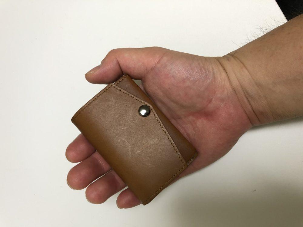 abrAsus 小さい財布4